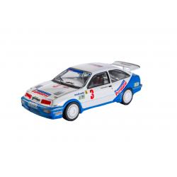 Ford Sierra Purolator CET 1989