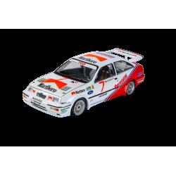 Ford Sierra Marlboro CET 1988