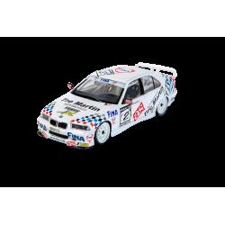 BMW 320 ST CET 1995