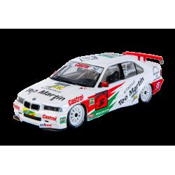 BMW 320 ST CET 1996